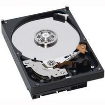 """IBM 49Y1866 internal hard drive 3.5"""" 600 GB SAS - $791.00"""