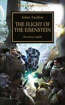 The Flight of the Eisenstein (4) (The Horus Heresy) - $9,999.00