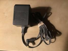 Panasonic PQLV209 AC Adapter 6.5V 350mA Genuine Original - $8.41