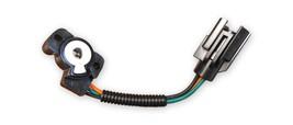 Ford Sensor Asy E43B-11489-AA E43B11489AA 52706510-5D01A 527065105D01A - $37.46