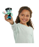Buttheads - Brainfart (Zombie) - Interactive Farting Figurine - By WowWee - $14.10