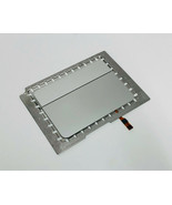 """Apple PowerBook G4 17"""" A1013 A1052 A1085 Touchpad - $11.87"""
