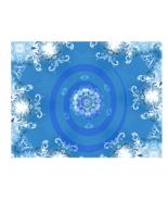 Kaleidoscope Background 29a-Digital ClipArt-Art Clip-Gift Tag-Tshirt-Scr... - $2.50