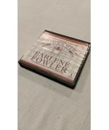 Benni Harper Mystery Series: Spider Web by Earlene Fowler Audiobook CD - $9.90