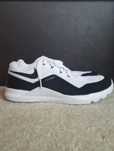 Nike Metcon Repper DSX Training Shoes Size 9 - £40.63 GBP