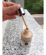 Catrice 030 Sand Beige HD Liquid Coverage Foundation Mattifying Second S... - $10.67