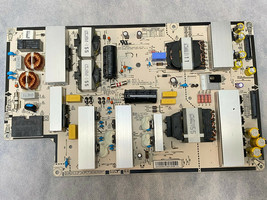 Lg OLED55C9PUA Power Supply Board EAY65170401 - $69.30