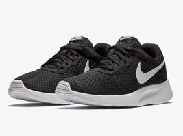 Nike Tanjun Women's Shoes 812655-011 - $70.00
