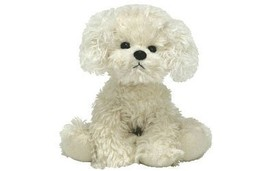 Ty Beanie Babies 2.0 Rascal  Dog - $58.18