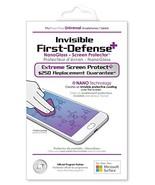 Qmadix Liquid Screen Protector - $250 Screen Replacement Guarantee - Inv... - $29.85