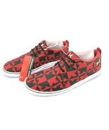 Under Armour Street Encounter III Baltiflage Lacrosse Sneakers Size 10M ... - $46.72