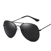 Yoovos  Sunglasses Women/Men Brand Designer Sun Glasses For Women Vintag... - $15.60
