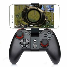Momen Mobile Gaming Controller Bluetooth Wireless Gamepad Joystick For A... - $49.99