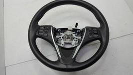 Steering Wheel 2016 Acura TLX - $295.02