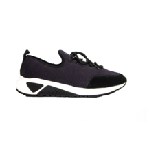 DieseL S-KBY Rags Mens Sneaker Black Size 12 - $121.54