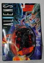 Aliens Alien Queen Vintage 1992 MOC - $18.50