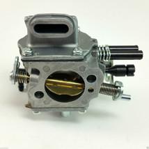 Carburetor for STIHL 066, MS650, MS660 [#11221200621] - $36.27