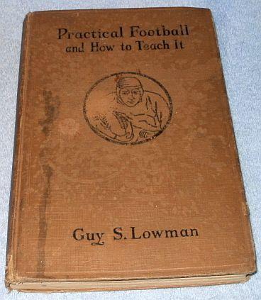 Practical football1a