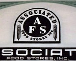 Associated food stores stock certificate 002 thumb155 crop