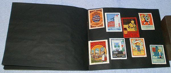 Poster stamp1e