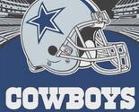 Dallas cowboys 3 cross stitch pattern thumb155 crop