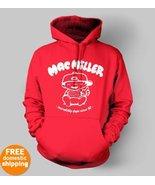 Mac Miller white most dope knock hip rap Fan ds... - $29.85