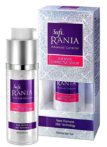 Safi Rania Diamond Intensive Corrective Serum With Diamond & Gold Nano 30ml - $42.90