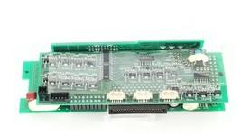 SMC P5031-142-3 CONTROL BOARD W/ P5031-141-3 & P5031-133-3 DEVICENET BOARDS