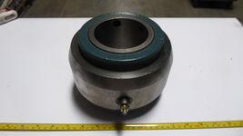 "Timken 42343DEE Tapered Roller Bearing 3-7/16"" New image 6"