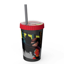 Incredibles 2-Cup 3D top Elastigirl - $12.95