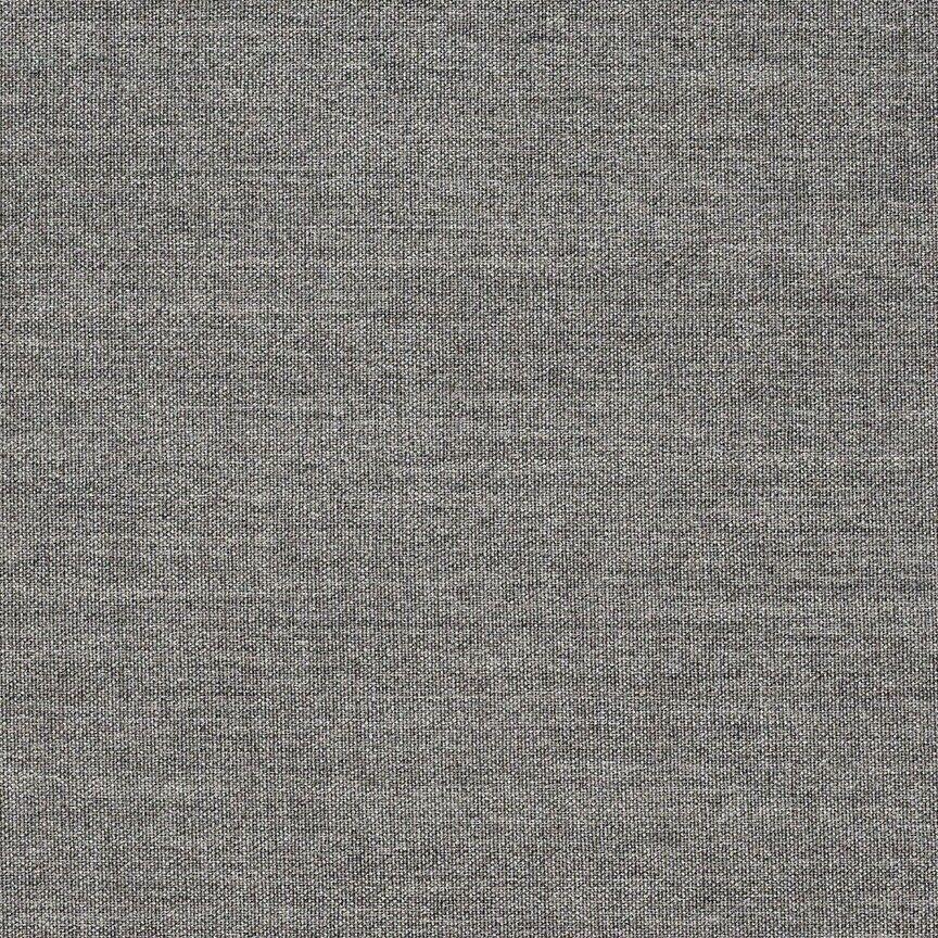 Maharam Remix MCM Gray Wool Upholstery Fabric 465956–133 4.875 yards PC