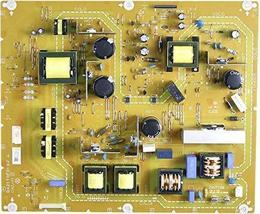 Emerson, Magnavox A21UAMPW-002 Power Supply Board BA21T050102 1