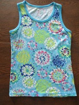 """The Children""""s Place Girl's Size L 10/12 Sleeveless Tank Top - $20.80"""