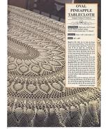 Crochet pattern 586 thumbtall