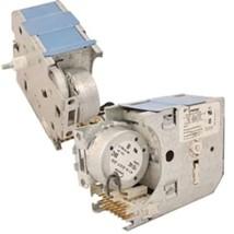 131437500 Frigidaire Washer Timer OEM Genuine - $129.99