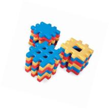 Little Tikes Big Waffle Block Set - 18 pieces - $88.29