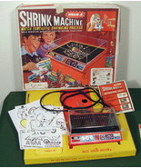 Wham-O Shrink Machine 1968 - $64.99