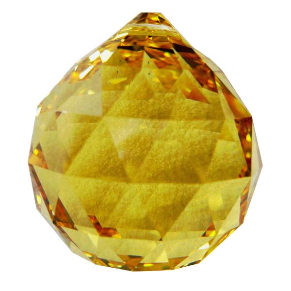 Crystal ball p071b 03