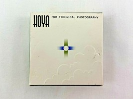 Hoya Soft-Spot (S49SSPOTGB) 49 mm Filter - $10.88
