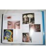 True Crime Scene Investigations por Zakaria Erzinclioglu (2003 , Tapa Dura) - $12.09