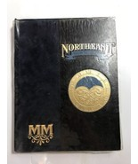 1999-2000 Northeast High School Aquila Clarksville,Tn Tennessee - $46.74