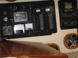 1989 Murray 33 For Sale in Toronto, Ontario M1C2T5 image 5