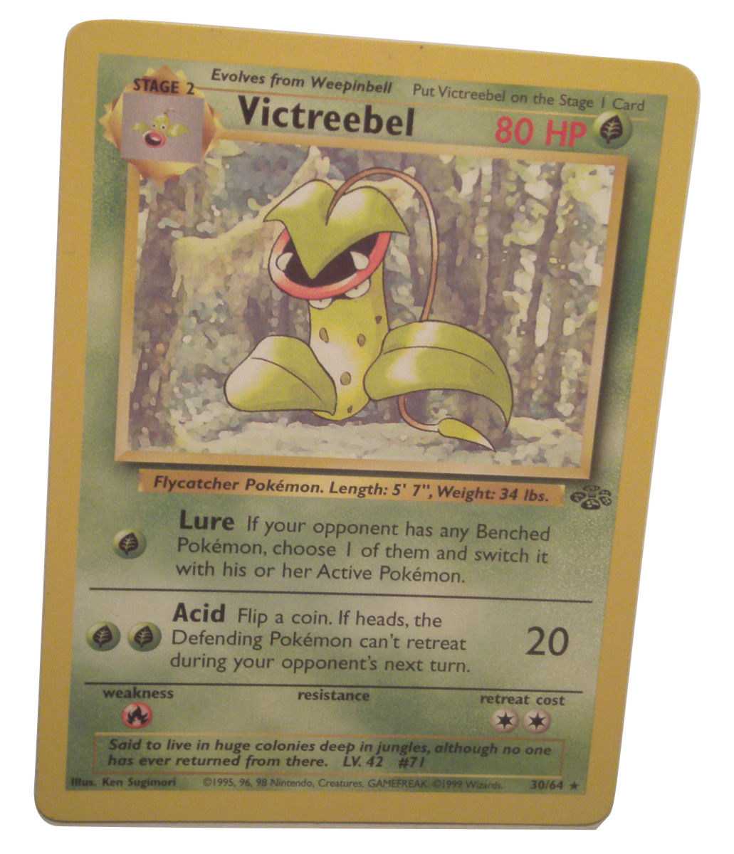 TRAINER IMPOSTER PROFESSOR OAK RARE 102//130 Pokémon Base Set 2 NM