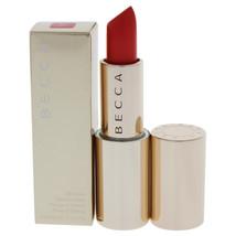 Ultimate Lipstick Love - Poppy by Becca for Women - 0.12 oz Lipstick - $18.99