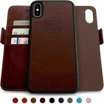 Dreem Fibonacci wallet Case (2015-2018 PC Version) For iPhone X & Xs - $19.80+