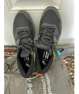 BNWOB ASICS GEL-Sonoma 5 Men's Trail Running shoes, Size 8.5, 1011A661, ... - $64.35