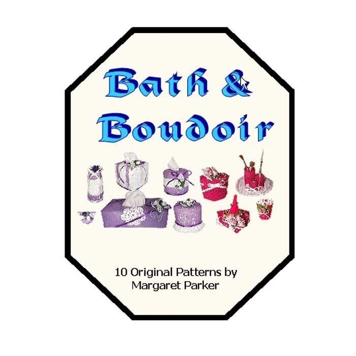 Bathnboudoir cov