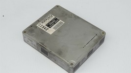 Toyota 4Runner 4x4 A/T ECM ECU Engine Control Module 89661-3D150 5VZ image 2