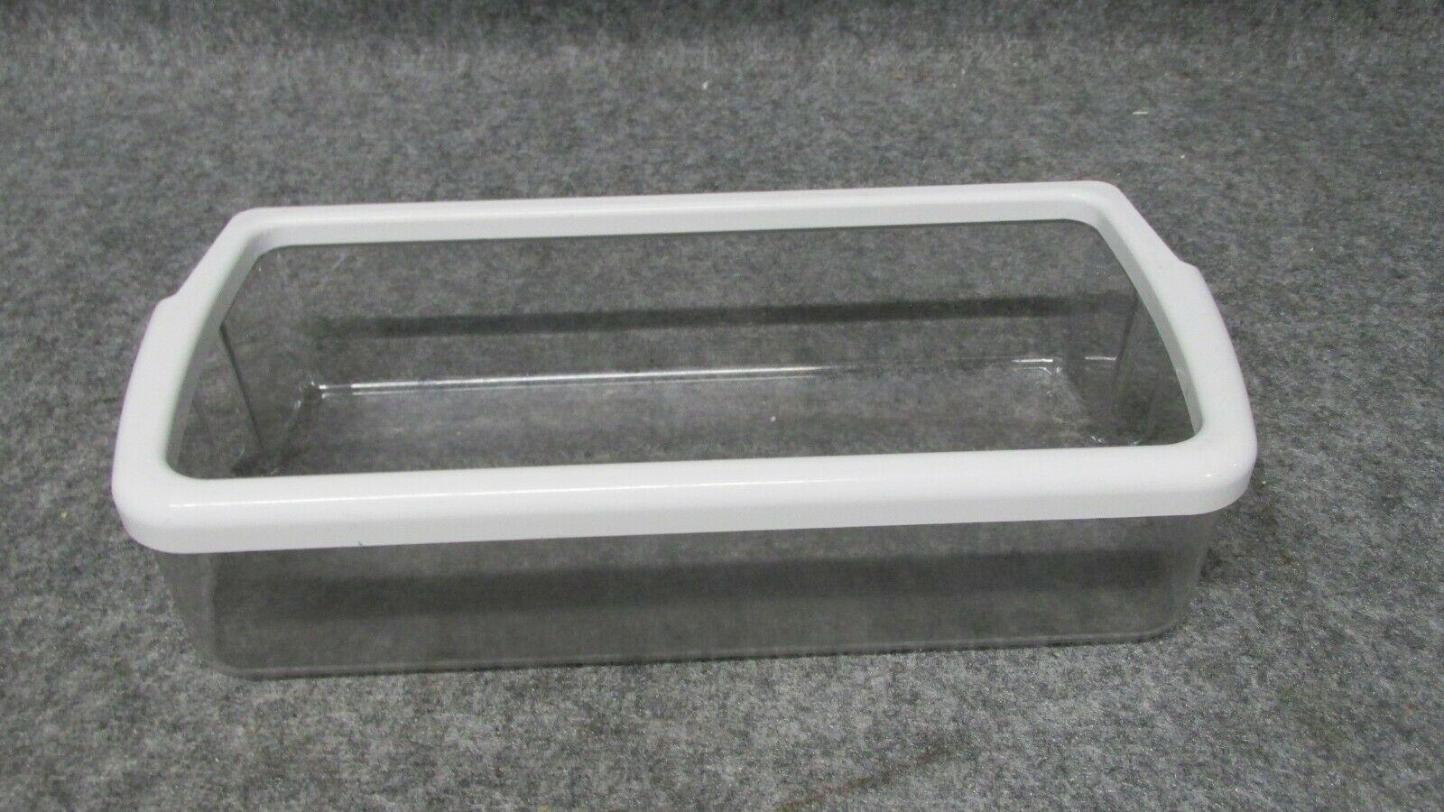 WP2223463K  Whirlpool Refrigerator Door Shelf Bin