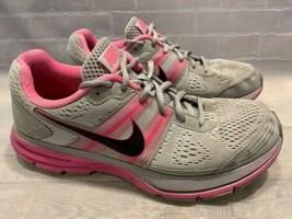 meilleur site web 5da6b da2e4 Nike Air Shoes (2000s): 24 listings